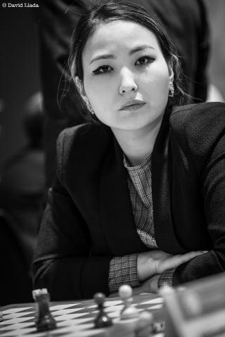 r 20190304 Astana R1-549 Guliskhan Nakhbayeva KAZAKHSTAN
