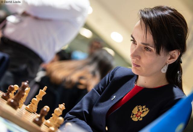 r 20190304 Astana R1-847 Kateryna Lagno RUSSIA