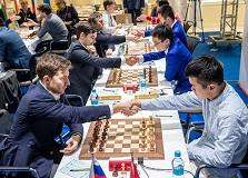 r 20190307 Astana R3-169 Russia China Karjakin Ding Liren ещз