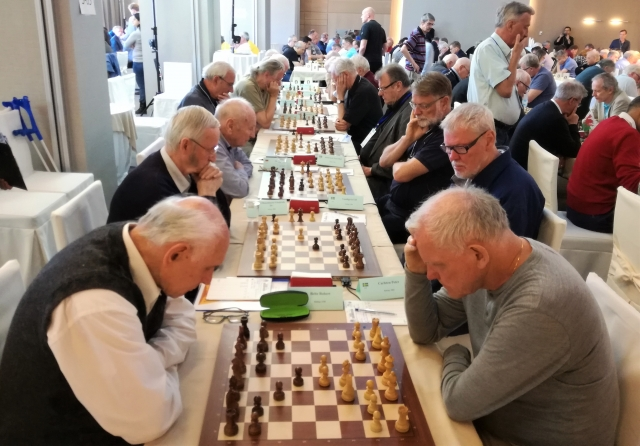 World Senior 2019 r7 4