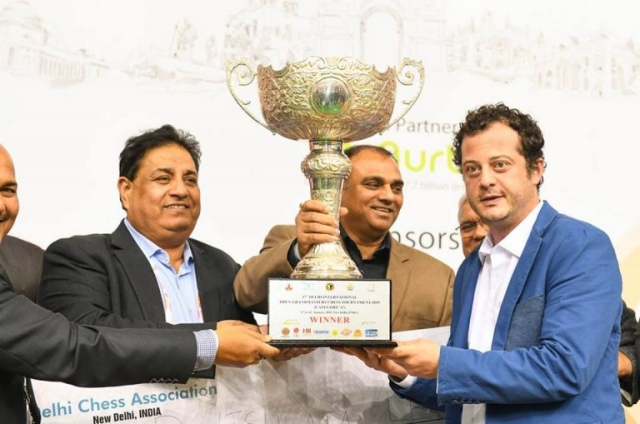 Delhi-Open-Winner-GM-Levan-Pantsulaia-768x509