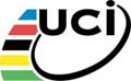 Union_Cycliste_Internationale