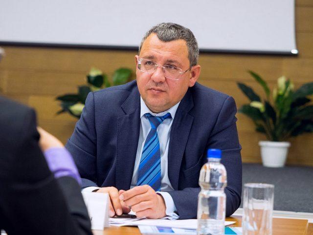 m ugra 3 Vasily Filipenko