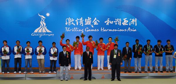 ag_medalists