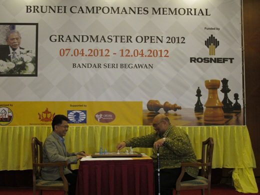 Brunei_Ceremonial_Opening_Moves