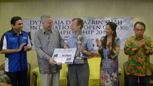 DYTM-Raja-Nazrin-Shah-International-Open-Chess-Championship-2012