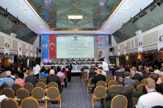 FIDE_Assembly_2