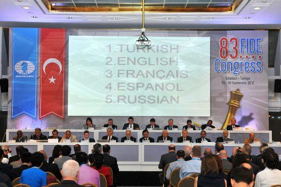 FIDE_Assembly_3