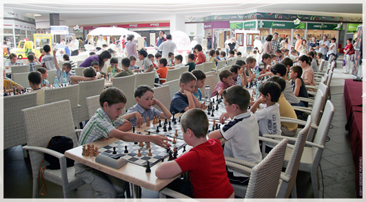 World_School_Individual_Chess_Championship_2012