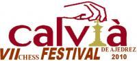 festival-calvia