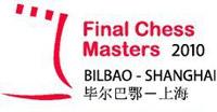 Grand Slam Masters Final  Final-masters