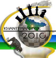 logo_Khanty