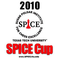 spice-cup-2010-17670