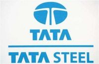 tata-steel-chess