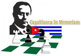 Capablanca-2013