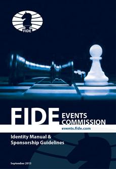 FIDE-Identity-Manual-Sponsorship-Guidelines