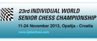 FIDE-World-Senior-Championships-2013