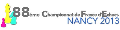 Nancy French Championships