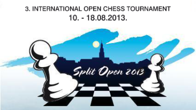 Split-Chess-Open-2013