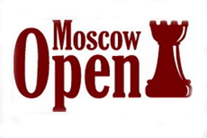 moscow-open