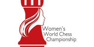 Womans_World_Championships_LOGOB