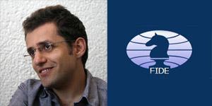 http://www.fide.com/images/stories/fide_logos/aronian.jpg