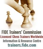 banner chesstrainer