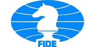 fide320_160