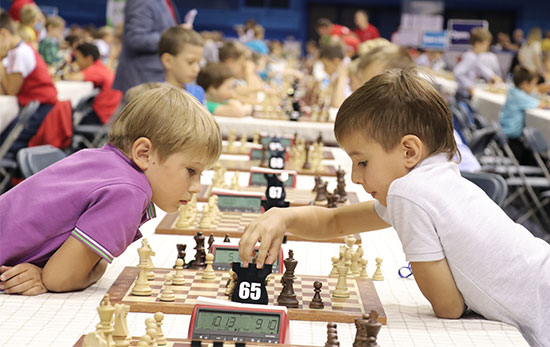 fide cadets63