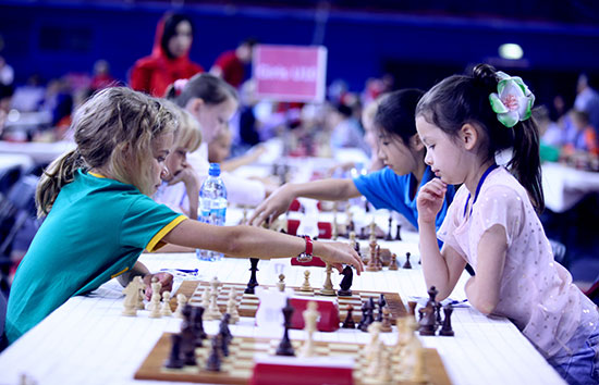 fide cadets73