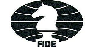 fide_logo_big