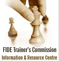 fide trainers commission