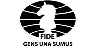 http://www.fide.com/images/stories/fide_logos/official_logo.jpg