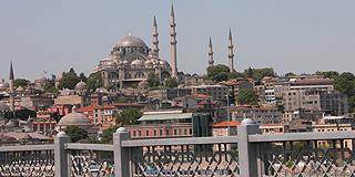 istanbul360