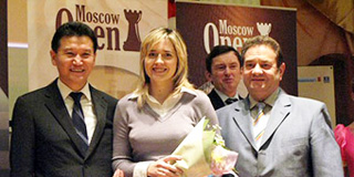 news2_moskow_closing.jpg