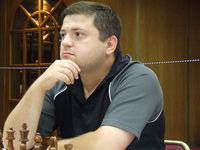 gelashvili-10181.jpg