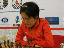hou yifan china 3