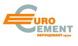 logoeurocementgroupeps1.jpg