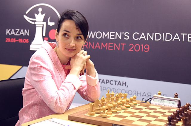 m 20190612 R10 8016 Kateryna Lagno  Anastasiya Karlovich