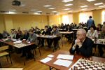 fide_arbiters_seminar_in_moscow