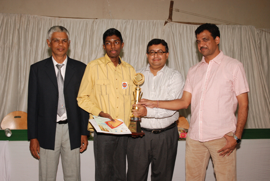 indian_premier_chess_chmp_2009