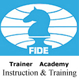 fide_trainer_academy