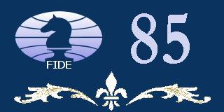 fide_85