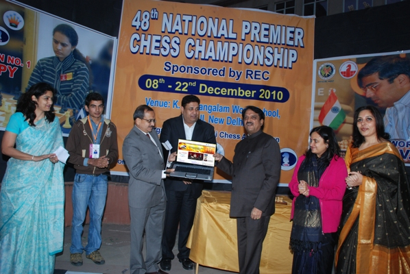 Launch_of_Commonwealth_Chess_Association_Website_598x400