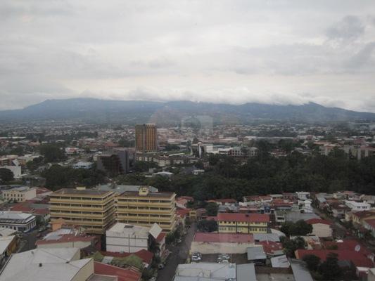 San_Jose_12-13.07.10_009