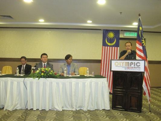 Malaysia_27.08.10_017