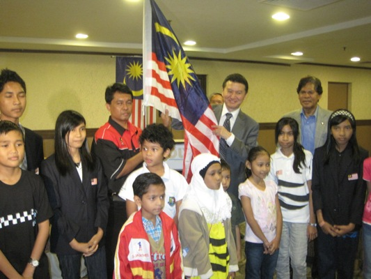 Malaysia_27.08.10_029