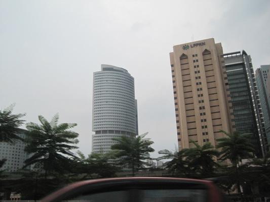 Malaysia_27.08.10_036