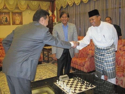 Malaysia_27.08.10_039