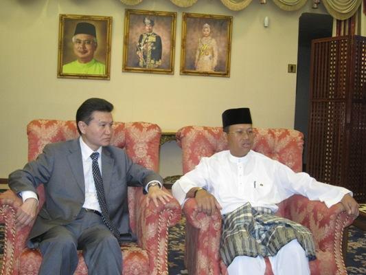 Malaysia_27.08.10_050